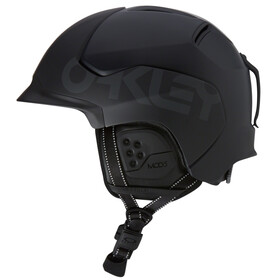 Oakley MOD5 Factory Pilot Casco de esquí, matte black
